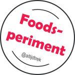 foodsperiment-experimenteren-in-de-keuken