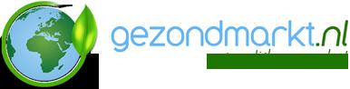 Gezondmarkt.nl - blog en webshop voor een natuurlijk leven