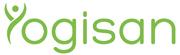 logo yogisan