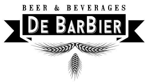 De BarBier Hilversum
