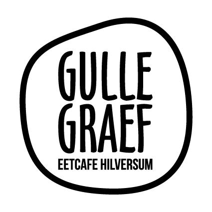 Eetcafe Gulle Graef Hilversum