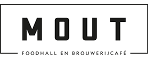 Foodhal Mout Hilversum