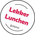 Lunchsoep