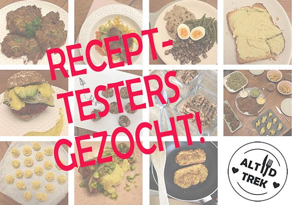 recept-testers